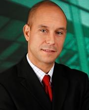 Ingo Seifried