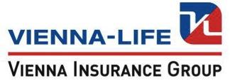 Vienna Life_Logo.jpg